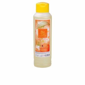 Alvarez Gomez AGUA DE COLONIA agua fresca naranjo perfume