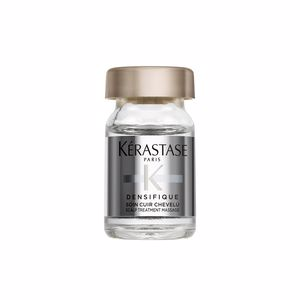 Hair loss treatment DENSIFIQUE activateur de densité capillaire 30 x 6 ml Kérastase