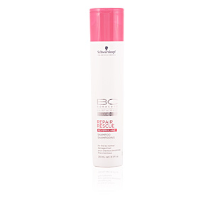 BC REPAIR RESCUE shampoo 250 ml