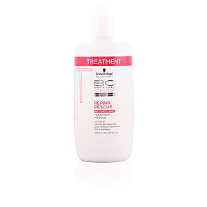 BC REPAIR RESCUE treatment 750 ml