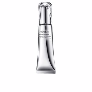 Anti ojeras y bolsas de ojos BIO-PERFORMANCE glow revival eye treatment Shiseido