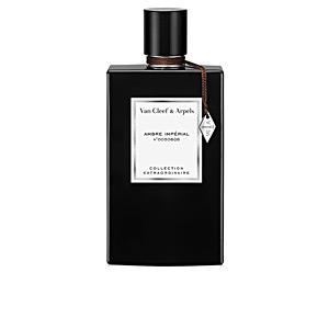 Van Cleef AMBRE IMPERIAL  perfume