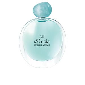 Giorgio Armani AIR DI GIOIA  perfume