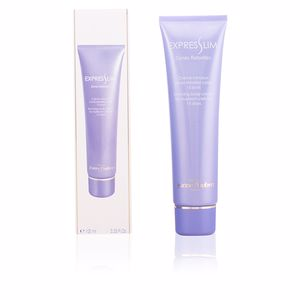 Slimming cream & treatments EXPRESSLIM zones rebelles Jeanne Piaubert