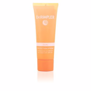 Body SUN protection xtreme SPF50+ Dr. Rimpler