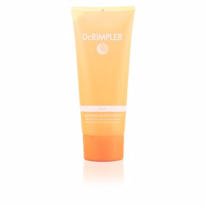 Body SUN high protection SPF30 Dr. Rimpler