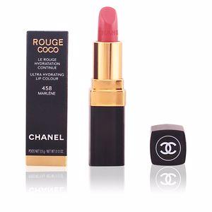 ROUGE COCO lipstick #458-marlene