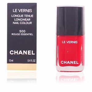 Smalto per unghie LE VERNIS Chanel