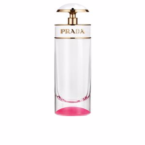 PRADA CANDY KISS eau de parfum spray 80 ml