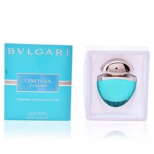 Bvlgari OMNIA PARAIBA  parfum