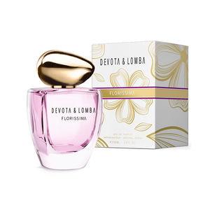 Devota & Lomba FLORISSIMA  perfume