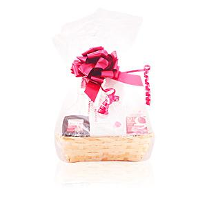 Cosmetic Set ROSA MOSQUETA CUIDADO FACIAL SET Babaria