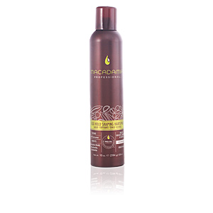FLEX HOLD shaping hairspray 328 ml