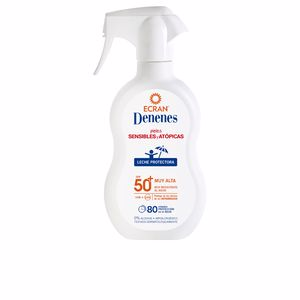 Body DENENES PROTECH SPF50+ spray Denenes