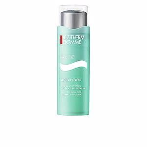 HOMME AQUAPOWER oligo-thermal care PNM 75 ml