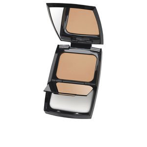 Foundation Make-up TEINT IDOLE ULTRA fond de teint compact poudre Lancôme