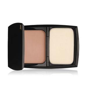 Fondation de maquillage TEINT IDOLE ULTRA fond de teint compact poudre Lancôme