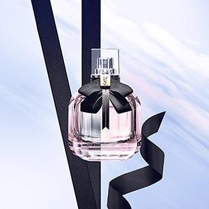Mon Paris Parfum Edp Prix En Ligne Yves Saint Laurent