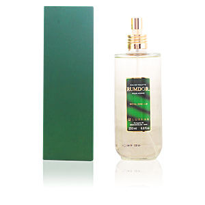 RUMDOR eau de toilette spray 200 ml