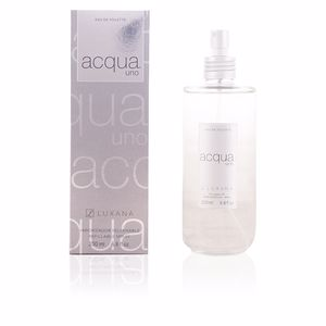 ACQUA UNO eau de toilette spray 200 ml