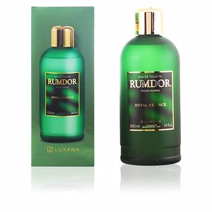 RUMDOR edt 1000 ml
