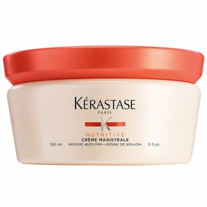 Hair moisturizer treatment - Hair repair treatment NUTRITIVE crème magistrale Kérastase