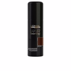 Tinte HAIR TOUCH UP root concealer #brown L'Oréal Professionnel