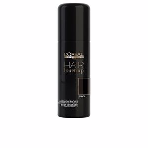 Tintes HAIR TOUCH UP root concealer #black L'Oréal Professionnel