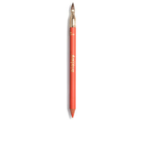 Lipliner PHYTO LIP perfect Sisley