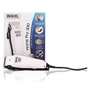 WAHL rasuradora 200