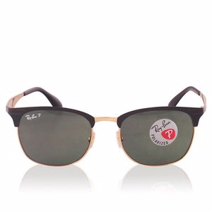 Adult Sunglasses RAY-BAN RB3538 187/9A Ray-Ban