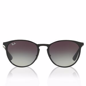 Óculos de sol para adultos RAY-BAN RB3539 002/8G