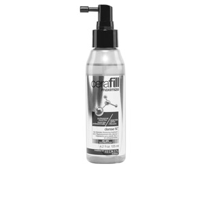 Hair products CERAFILL dense fx Redken