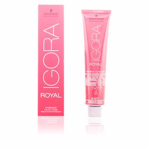 IGORA ROYAL 7-77 60 ml