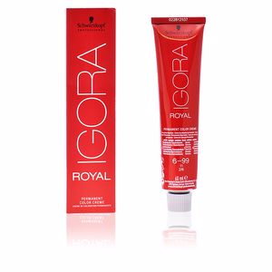 IGORA ROYAL 6-99 60 ml