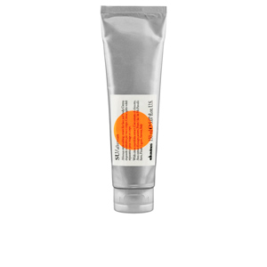 SU tan maximizer 150 ml
