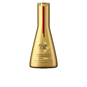 MYTHIC OIL conditioner balm #thick hair 200 ml