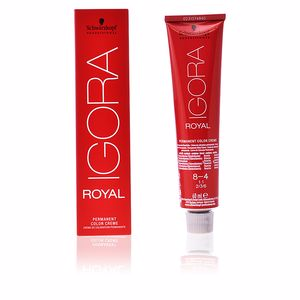 IGORA ROYAL #8-4_60 ml