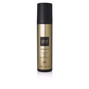 Heat protectant for hair GHD STYLE heat protect spray Ghd