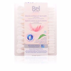 Cotton bud BEL PREMIUM bastoncillos cosméticos Bel