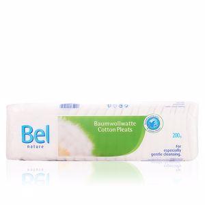 Limpieza facial BEL PREMIUM algodón Bel