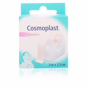 First Aid Product COSMOPLAST esparadrapo sensitive Cosmoplast