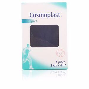 Erste-Hilfe-Set Produkt COSMOPLAST venda elástica sport Cosmoplast