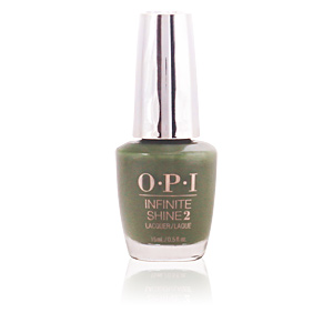 INFINITE SHINE 2 #ISL64-olive for the green