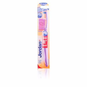 Toothbrush JORDAN ADVANCED toothbrush #medium Jordan