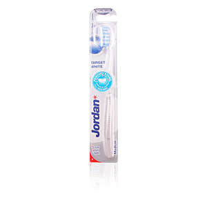 Cepillo de dientes JORDAN TARGET WHITE cepillo dental #medium Jordan