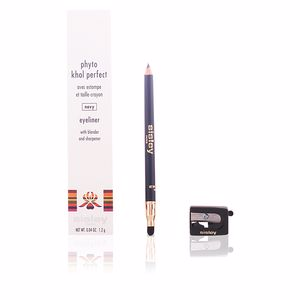 Eyeliner pencils PHYTO-KHOL perfect Sisley