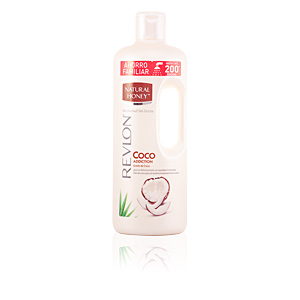 COCO ADDICTION gel de ducha 1500 ml