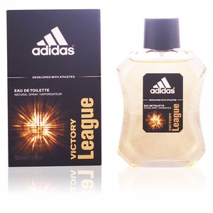 VICTORY LEAGUE eau de toilette spray 100 ml