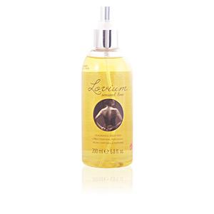 Lovium SENSUAL TIME perfume